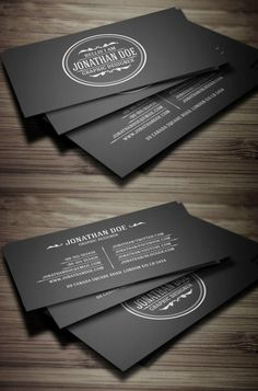 57 best vintage business cards images on pinterest vintage vintage business card wajeb