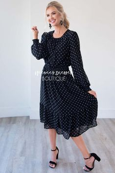 f1404d40afb 443 Best Cute Clothes images in 2019