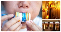 Old pill bottle uses