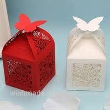 Image result for sobres de dinero para bodas