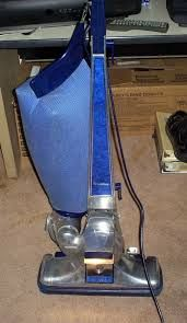 Kirby Avalir With Attachments And Shampooer Kirby Avalir Kirby Kirby Vacuum