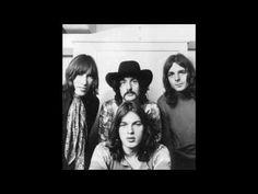 ▶ Pink Floyd - Comfortably Numb (with lyrics) - YouTube