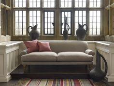 Sofa sample