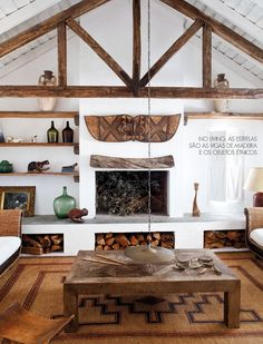 ethnic decor #decor #ethnic