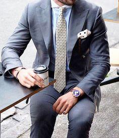 enjoy your every moment // urban men // menswear // mens fashion // city life…