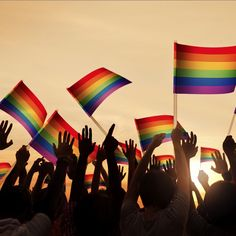 #equality. #love. #respectforall.