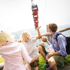 Wandern & Wanderurlaub Saalbach | Saalbach Hinterglemm Fair Grounds, Outdoor, Travel, Hiking, Outdoors, Viajes, Outdoor Games, Traveling, Outdoor Life