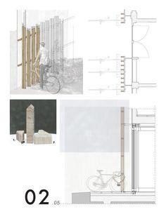 virginia tech architecture thesis