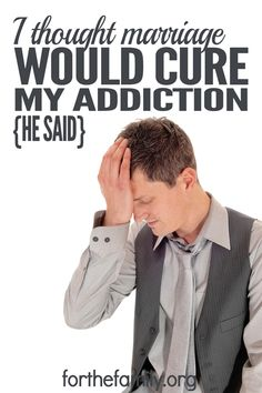 Do you or your spouse struggle with pornography? This inspiring story chronicles the challenges of one couple who struggled with their sex life and subsequent pornography addiction. Marriage is not the cure for pornography addiction. Read what set this couple free and and the transformation that took place in their marriage.