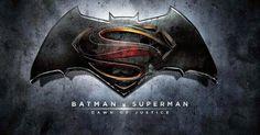 batman-vs-superman-full-movie-online