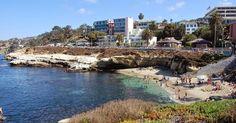 Como usar o celular a vontade em San Diego #viagem #california