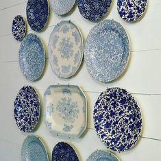 Blog - Holly Mathis Interiors