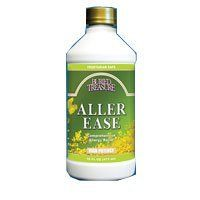 Buried Treasure AllerEase 16 oz  MultiPack * You can get additional details at the image link-affiliate link.