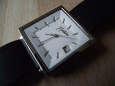 Watch Sale, Square Watch, Watches, Accessories, Wristwatches, Clocks, Jewelry Accessories