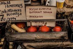 http://smoothiempaamenoa.blogspot.fi/2016/10/slow-food-festivaalit-lahiruokamarkkinat.html