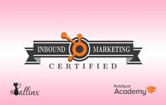 I 4 pilastri dell'inbound marketing! http://lallinx.com/blog/2015/11/18/perche-ottenere-linbound-marketing-certification/