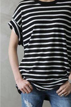 21 Reglas de estilo tan absurdas que ya deberías mandar al diablo How To Have Style, Style Me, Teen Style, Death By Elocution, Estilo Street, Casual Outfits, Cute Outfits, Teen Outfits, Mode Inspiration