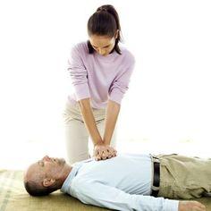 Basic CPR Instructions.  Find local schools and teachers on EducatorHub.com