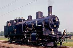 Diesel, Trains, Swiss Railways, Thomas And Friends, Train Car, Steam Engine, Steam Locomotive, Vintage Ceramic, Vehicles