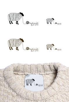 OJP+Sheep+Thread+LOGO.jpg (1000×1462)
