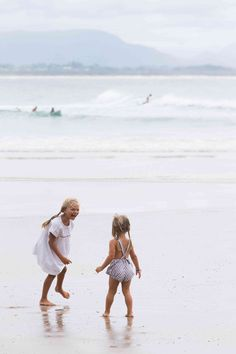 The Tale Of Courtney, Quin, Easton, Ivy & Marlow Adamo - The Grace Tales @kidandcoe @courtneyadamo BYRON BAY hints and tips