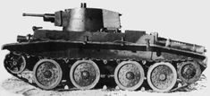 - Polish prewar prototype of cruiser tank. Suspension is polish design, based on Christie's, but polish engineers never received plans from American Tank Wallpaper, Invasion Of Poland, Military Armor, Ww2 Photos, World Of Tanks, Ww2 Tanks, Armored Vehicles, Historical Pictures, War Machine