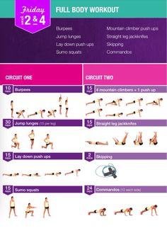 kayla itsines bikini body guide 2.0 free download