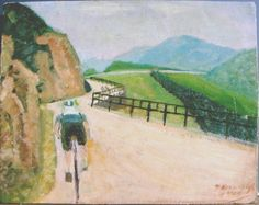 tour de france  Please follow us @ http://www.pinterest.com/wocycling