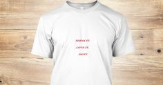 Motivation Shirt for Entrepreneurs to bust their idea you have to be a high-functioning creative thinker to succeed in today life!