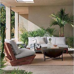 Advanced teak outdoor furniture geelong that will impress you Best Outdoor Furniture, Rustic Furniture, Living Room Furniture, Home Furniture, Antique Furniture, Industrial Furniture, Furniture Storage, Backyard Furniture, Coaster Furniture