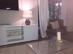 See the Apartment for For Rent on Propzy that Patrick Carter checked out. Decor, Lamp, Apartment, Home Decor, Rent