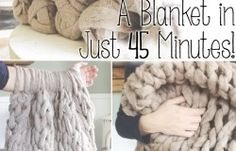 Knit And Crochet | simplymaggie.com okay need to find someone to make for me cause if I even attempted it would be a ball of @@..a mess !! Lol