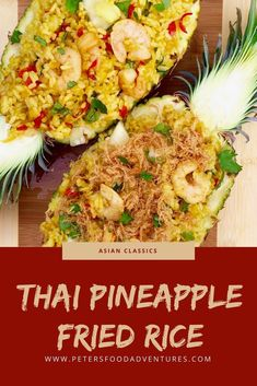 Discover what are Chinese Vegetable Food Preparation - Vegantables Meals Rice Recipes, Seafood Recipes, Asian Recipes, Dinner Recipes, Cooking Recipes, Healthy Recipes, Thai Recipes, Thai Cooking, Recipies