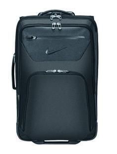 2d9703ba7e Nike Departure Roller II. Budget Golf