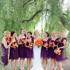 casamento-roxo-e-laranja-6