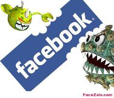 http://facebookiniciar-sesion.com/