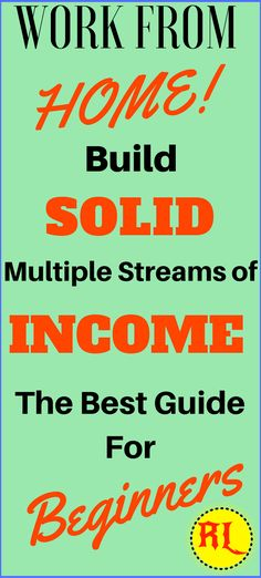 Want to work from home jobs - Make money online in 2017. The best ways to earn passive income online from home. Work from home and earn $2450+ per week with genuine methods. Click the pin to see how >>>