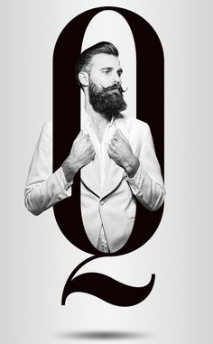 Fashion Alphabet with Models on Behance