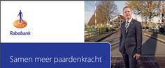 Medemblik – 'We beleefden onlangs de 173ste Harddraverij, hét feest voor Medemblik en omgeving,' vertelt Hans Nipshagen, voorzitter van Harddraverijvereniging Prins Hendrik. 'Als je ziet hoev…