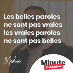 Best Punchlines, Rap City, Best Rapper, Quote Backgrounds, French Quotes, Insta Posts, Attitude Quotes, Mode Style, Officiel