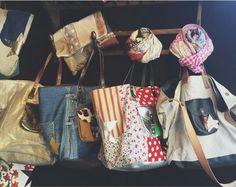 Bag Pomponette Marseille
