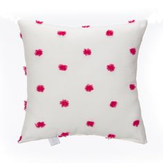 Glenna Jean is a leading designer and manufacturer of creative and fashionable infant and childrens bedding collections as well as distinctive nursery accessories. Made in the U.S.A. since 1978