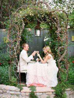 229 Best Fairy Wedding / Fairy Tale Wedding images in 2019 | Dream