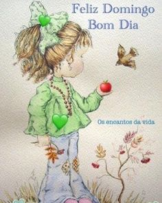 Portuguese Quotes, Psalms, Me Quotes, Fictional Characters, Good Morning Gif, God Loves You, App, Charms, Good Afternoon
