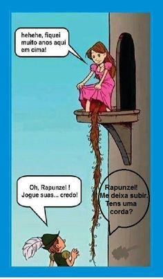 Humor 55