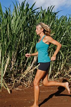 How will barefoot running affect my feet? http://www.patelpodiatry.com/blog/post/how-will-barefoot-running-affect-my-feet.html