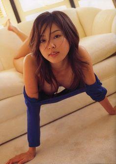 "Tagged ""sexy asian girl""   Cute Asian Girls"