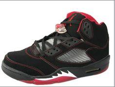 buy popular 54b5a 88027 Nike Jordan 5 Jordan V, Air Jordan 5 Retro, White P, Retro Shoes