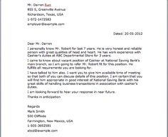 Application letter sample in english application letter sample in sample proposal acceptance letter 7 examples in word pdf spiritdancerdesigns Gallery