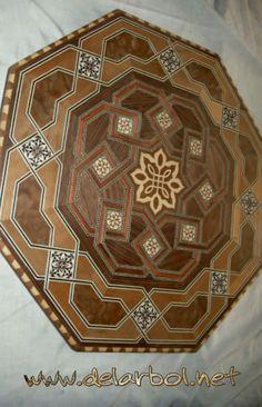 Islamic Art Pattern, Pattern Art, Hardwood Floor Colors, Parquetry, Beautiful Rangoli Designs, European Style, Arabesque, Room Interior, Wall Tiles